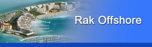 Offshore company formation RAK